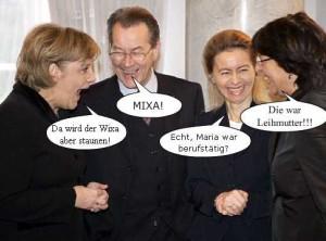 http://www.spiegel.de/spam/0,1518,468420,00.html