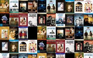 Filmtipps für die Feiertage