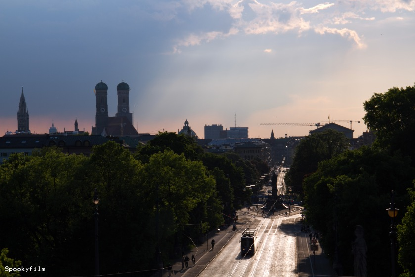 München_Skyline2