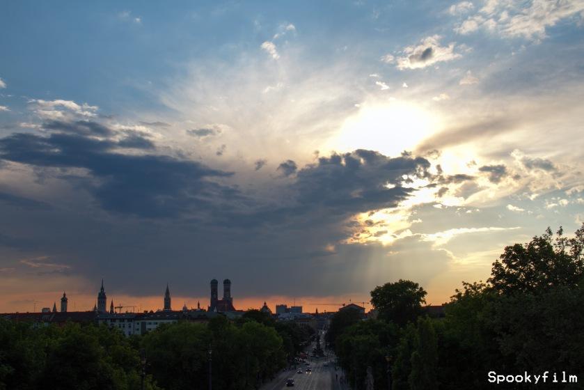 München_Skyline4