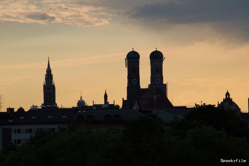 München_Skyline5