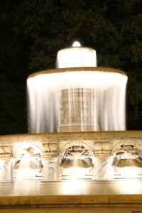 Wittelsbacherbrunnen