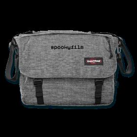 Spookyfilm Umhänge-Tasche, Eastpack