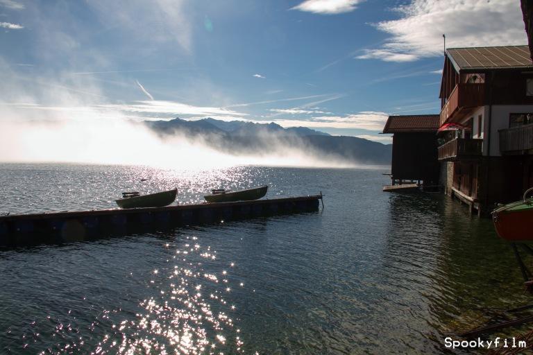 Boote im Nebel_Spookyfilm