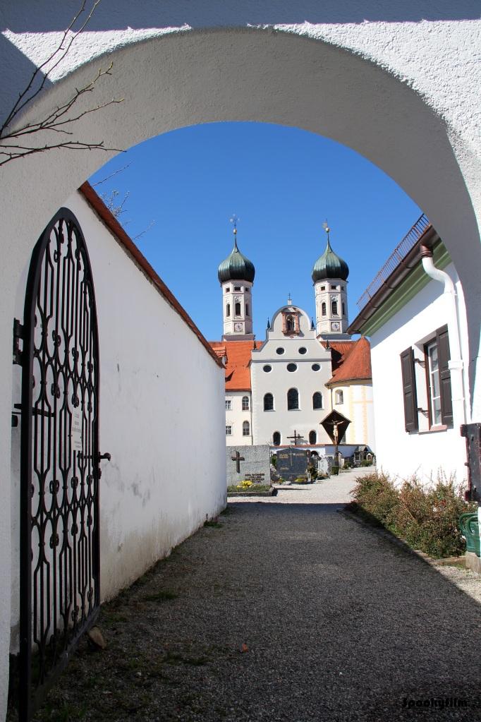 Kloster_Benediktbeuern_2014