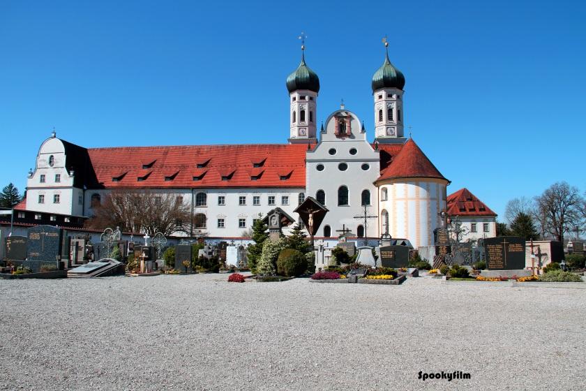 Kloster_Benediktbeuern_2014_2_Spookyfilm