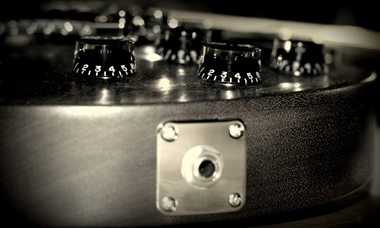 Gibson3