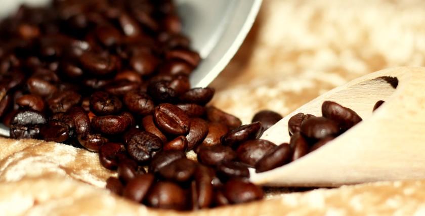 Kalter_Kaffee5.jpg