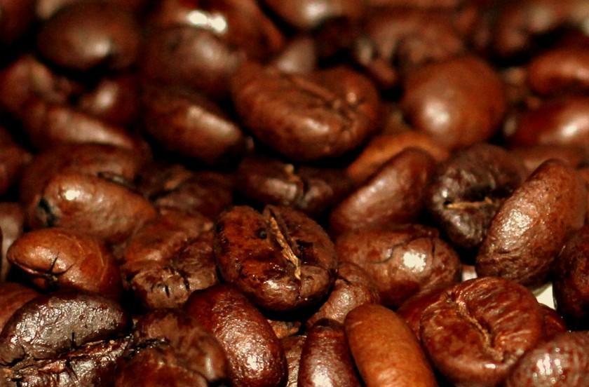 Kalter_Kaffee6.jpg